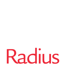 Radius Event Design